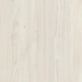 122_K088-(PW),-скандинавское-дерево-белое