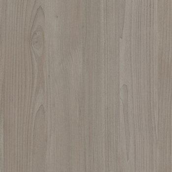 124_K089-(PW),-скандинанское-дерево-серое