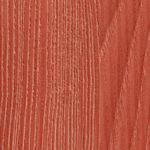 ЛДСП R55058 сосна якобсен красная