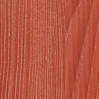 R55058 (RU), сосна якобсен красная