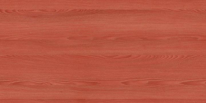 13_R55058-сосна-якобсен-красная-раппорта-e1575894435654 R55058 (RU), сосна якобсен красная