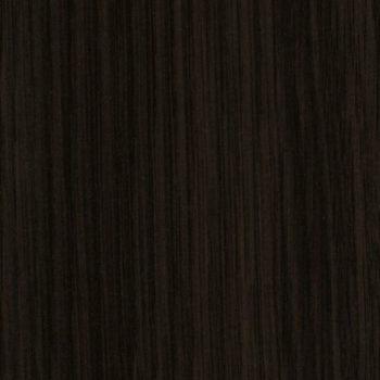 148_2226-PR-%D0%B2%D0%B5%D0%BD%D0%B3%D0%B5-%D0%BC%D0%B0%D0%B3%D0%B8%D1%8F-350x350 ДСП ламинированная