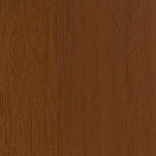 150_9459-PR-орех-экко 9459 (PR), орех экко