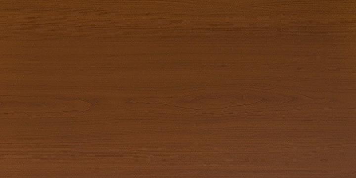 151_9459-PR-орех-экко-раппорта-e1577445035137 9459 (PR), орех экко