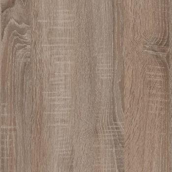 156_5194-(SN),-дуб-винтаж-оксид