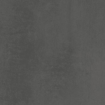 K201 (RS), бетон тёмно-серый