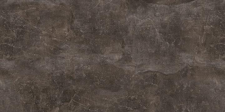 168_4299-SU-Ателье-тёмное-раппорта-e1577444593236 4299 (SU), ателье тёмный