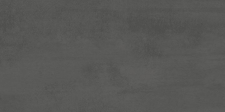 Бетон тёмно серый раппорт