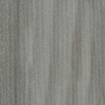R48005 (RU), гламур вуд светлый