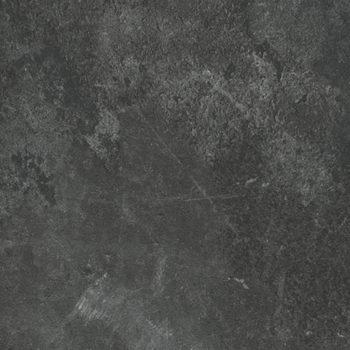 K205 (RS), бетон чёрный