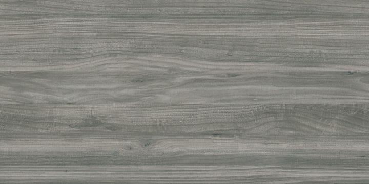 ЛДСП R48005 гламур вуд светлый