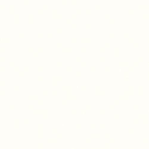 белый-жемчуг