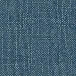 18_F76070-полотно-голубой-150x150 F76070 (VV), полотно голубой