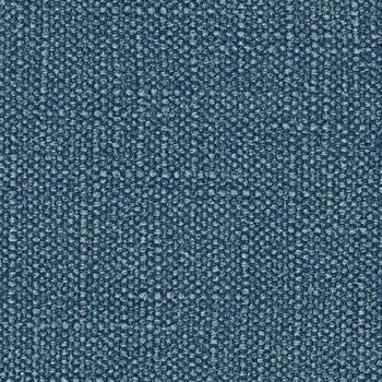F76070 (VV), полотно голубой