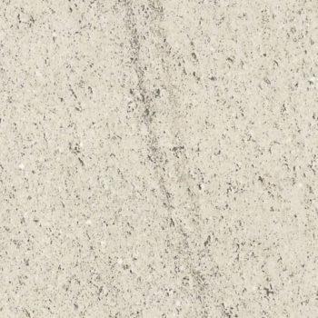 S61011 (CT), ипанема белая (белый камень)