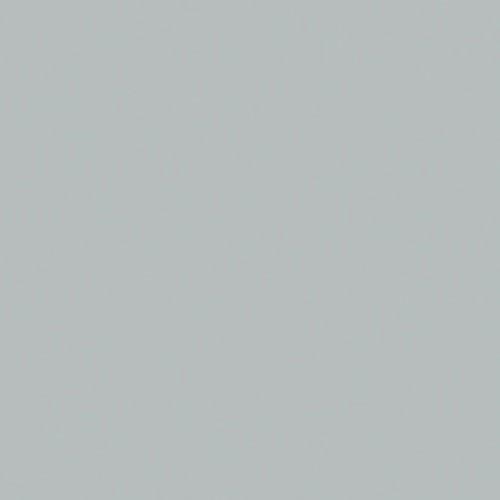 стальной-серый