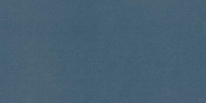19_F76070-полотно-голубой-раппорта-e1575894343270 F76070 (VV), полотно голубой