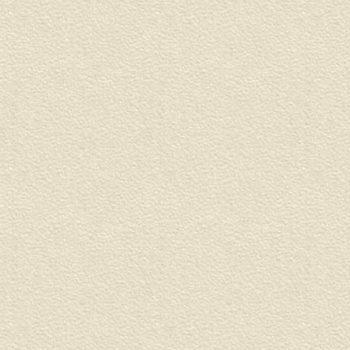 9569 (PE), ваниль