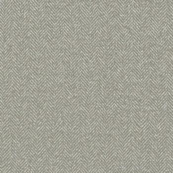 F73036 (VV), сюит светло серый F73036 (VV), сюит светло серый