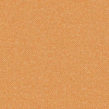 F73037 (VV), сюит оранжевый