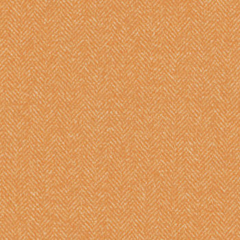 ЛДСП F73037 сюит оранжевый