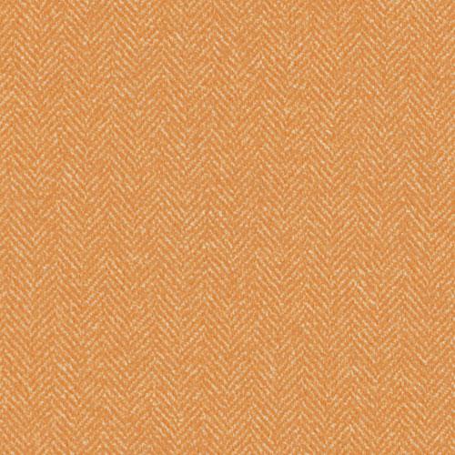 21_F73037-сюит-оранжевый F73037 (VV), сюит оранжевый