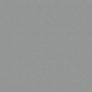 222_859-(PE),-платина