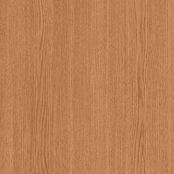 740 (PR), дуб горный