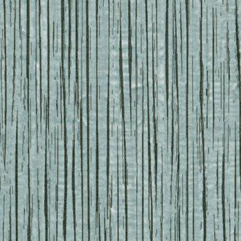 F73034 (RU), рид синий