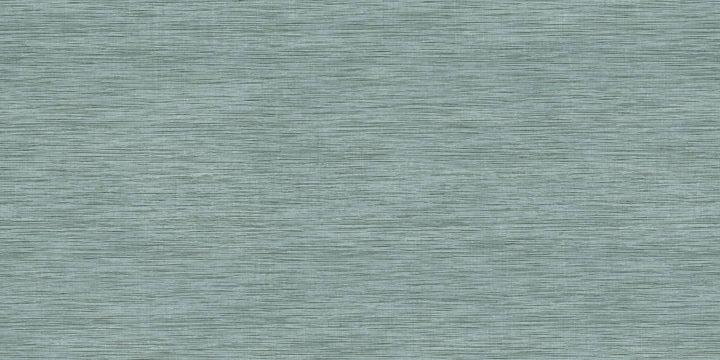 ЛДСП F73034 рид синий