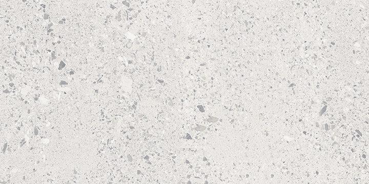26_K095-SU-Мрамор-Терраццо-Светлый-раппорта-e1575449345855 K095 (SU), мрамор террацо светлый