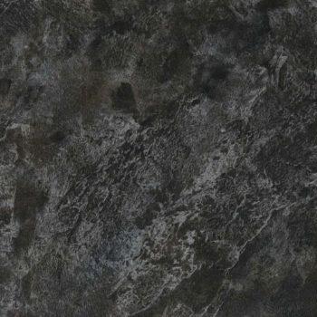 4046М, кастилло тёмный