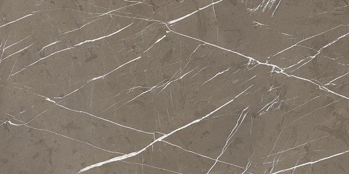 30_K025-SU-Петра-Мраморная-Коричневая-раппорта-e1575449782291 K025 (SQ), петра мраморная коричневая (глянец)