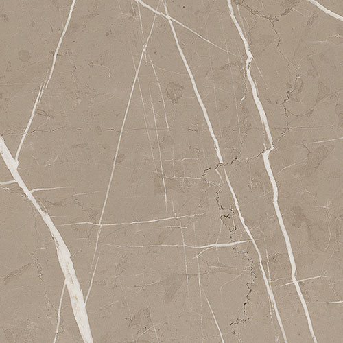 31_K024-SU-Петра-Мраморная-Бежевая K024 (SU), петра мраморная бежевая