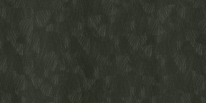 ЛДСП F73045 тривио чёрный
