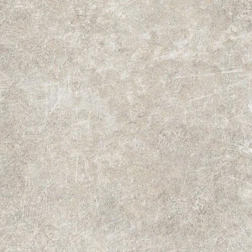 33_S60001-белмонт-крем S60001 (VV), белмонт крем