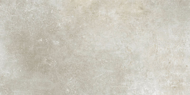 34_S60001-белмонт-крем-раппорта-e1575893954717 S60001 (VV), белмонт крем