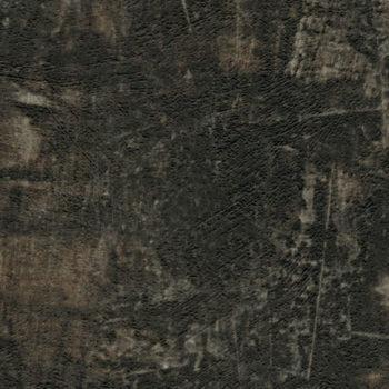 F76048 (SX), штукко чёрный