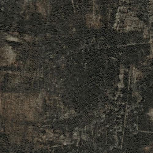 35_F76048-F7716-Штукко-Чёрный F76048 (SX), штукко чёрный