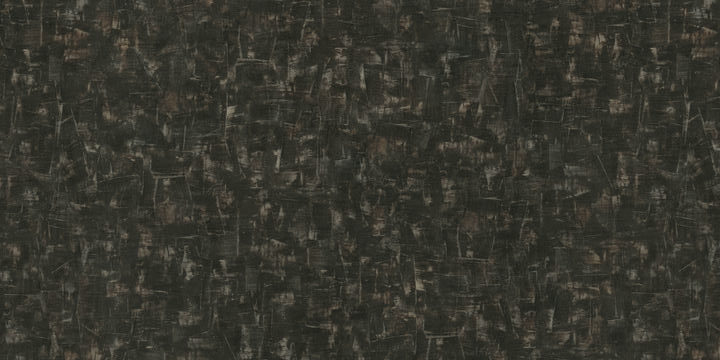 ЛДСП F76048 Штукко Чёрный
