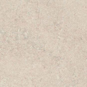 S63022 (BR), кашемир белый S63022 (BR), кашемир белый