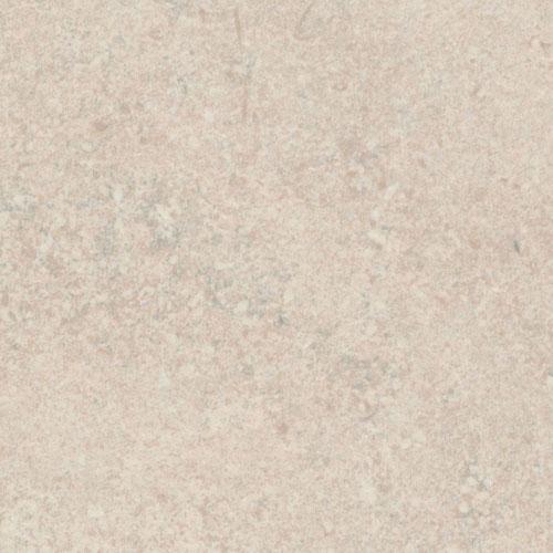 36_S63022-F8998-Кашмир-Белый S63022 (BR), кашемир белый