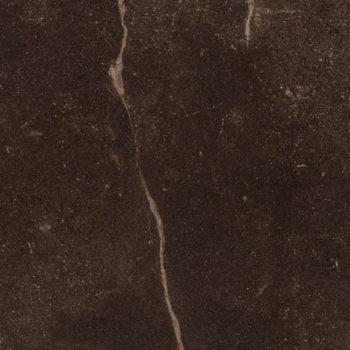 064М, мрамор каспио