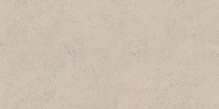 37_S63022-F8998-Кашмир-Белый-раппорта-e1575366194417 S63022 (BR), кашемир белый