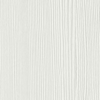 5347 (SN), сосна арктическая