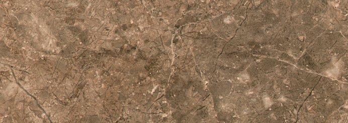 4035М-Аламбра-темная 4035М, аламбра тёмная
