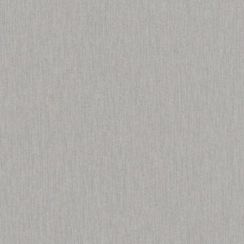 """<span class=""""colortext2"""">Снят с производства</span> F76023 (VV), алюминий"""