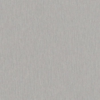 F76023 (VV), алюминий