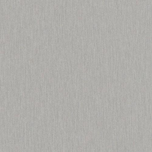 """44_F76023-F8110-F8105-Алю-шлифованное <span class=""""colortext2"""">Снят с производства</span> F76023 (VV), алюминий"""