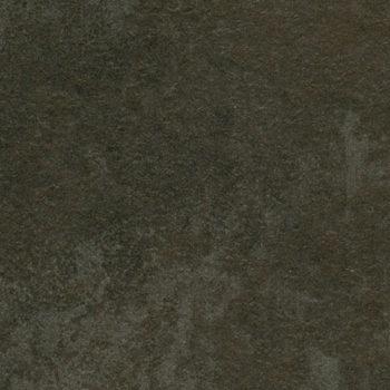 столешница Металлик коричневый